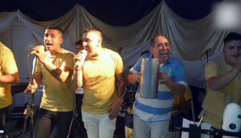 Escándalo por el Quini en Córdoba: ganó $44 millones, hizo un fiestón pero ahora una compañera de trabajo dice que la boleta era de ella