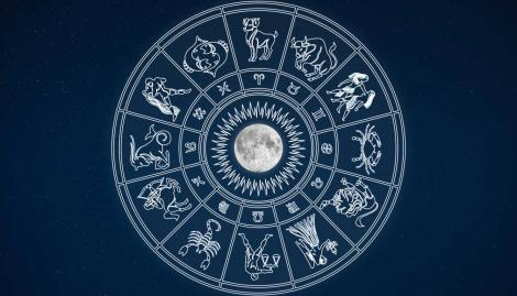 Horóscopo de hoy, jueves 14 de noviembre de 2019
