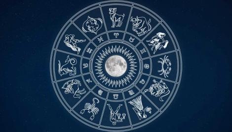 Horóscopo de hoy, viernes 15 de noviembre de 2019