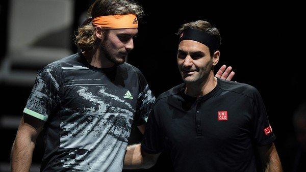 La nueva generación se impuso y el Masters de Londres otra vez tendrá nuevo campeón
