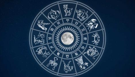 Horóscopo de hoy, lunes 2 de diciembre de 2019