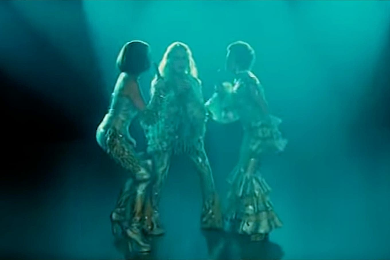 """""""Dancing Queen"""": la joya de la corona del imperio pop de Abba que se volvió un himno de la autoafirmación"""