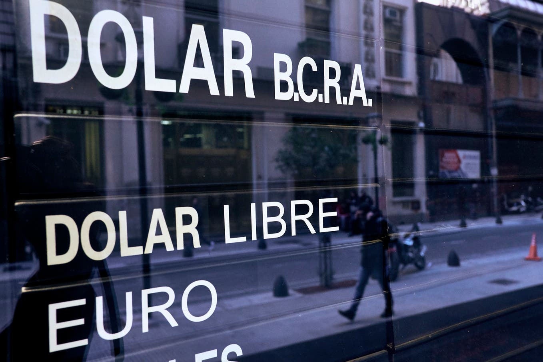 Dólar hoy: a cuánto cerró el dólar en Banco Nación y todas las entidades el 2 de diciembre