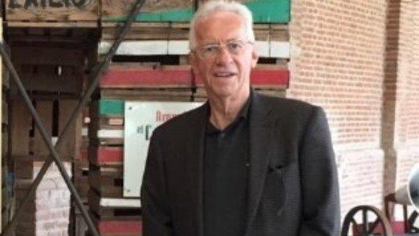 México mandó a llamar a su embajador en Buenos Aires y sería separado de su cargo