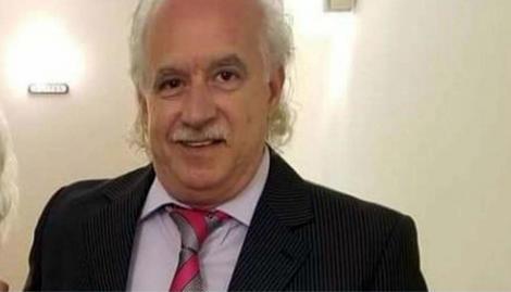 Córdoba: desesperada búsqueda de un ginecólogo que desapareció el jueves