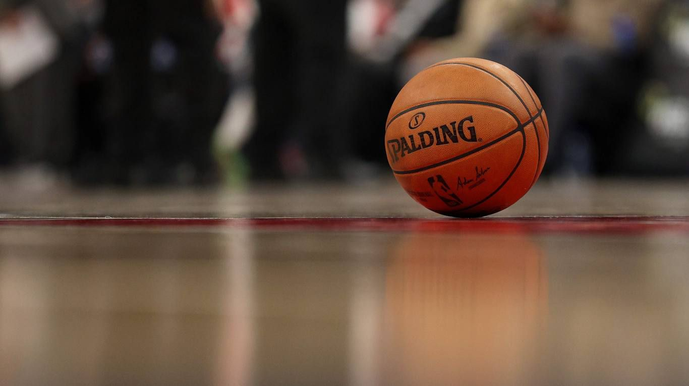 La NBA analiza permitir el consumo de marihuana a partir de la próxima temporada
