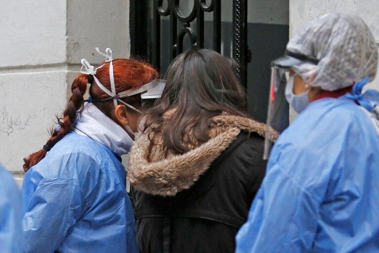 coronavirus-en-argentina-hoy:-cuantos-casos-registra-la-rioja-al-22-de-febrero