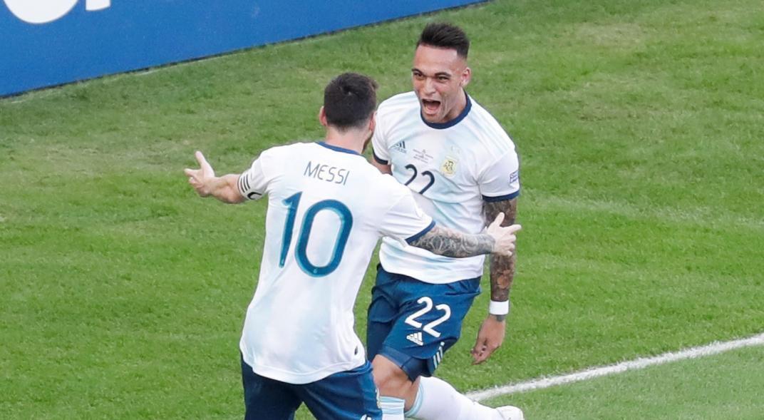 el-fixture-de-la-copa-america-2021:-cuando-debuta-la-seleccion-argentina,-fechas-y-horarios-de-los-partidos