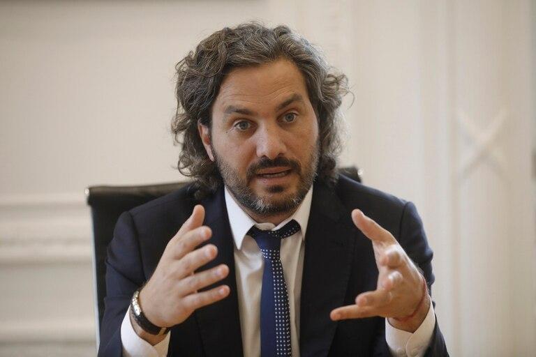 santiago-cafiero-dijo-que-esta-permitido-que-las-provincias-y-los-privados-compren-vacunas
