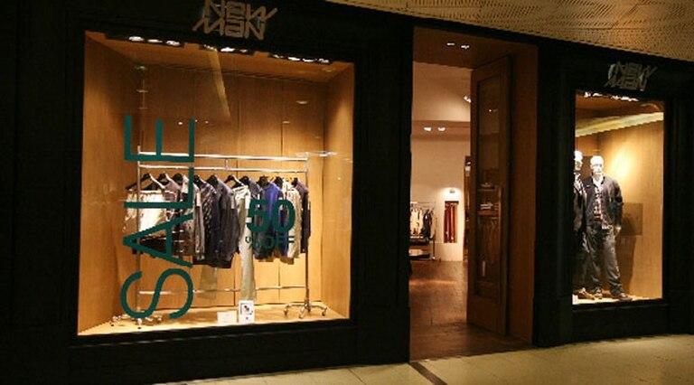 no-pasa-de-moda:-el-inedito-efecto-de-la-crisis-en-el-negocio-de-la-ropa