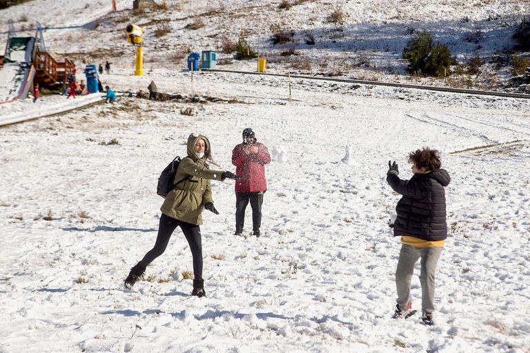 advertencia-de-los-centros-turisticos-de-invierno-al-gobierno-por-las-indefiniciones-de-la-temporada