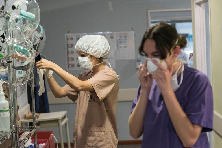 coronavirus-en-argentina:-casos-en-lavalle,-mendoza-al-11-de-junio