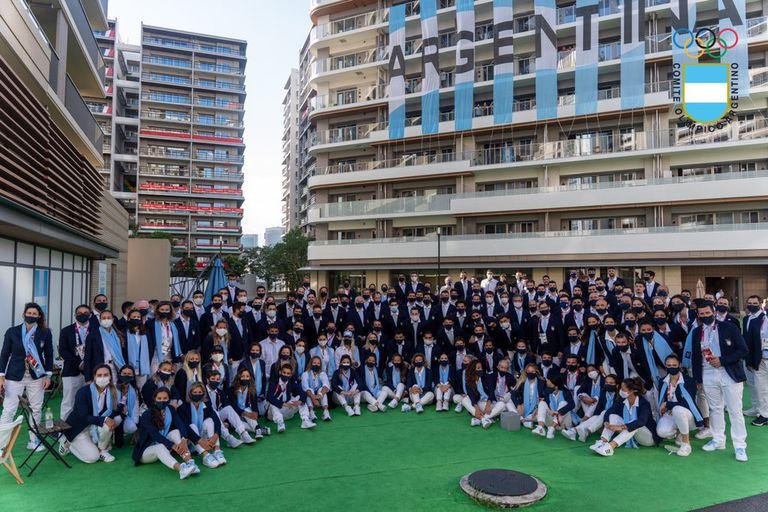 tokio-2020:-en-vivo,-la-ceremonia-inaugural-de-los-juegos-olimpicos,-minuto-a-minuto