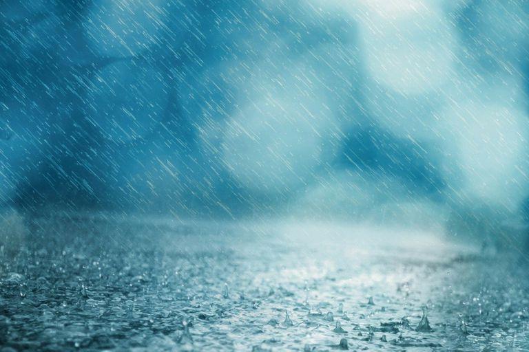 clima-en-olavarria:-cual-es-el-pronostico-del-tiempo-para-el-viernes-23-de-julio