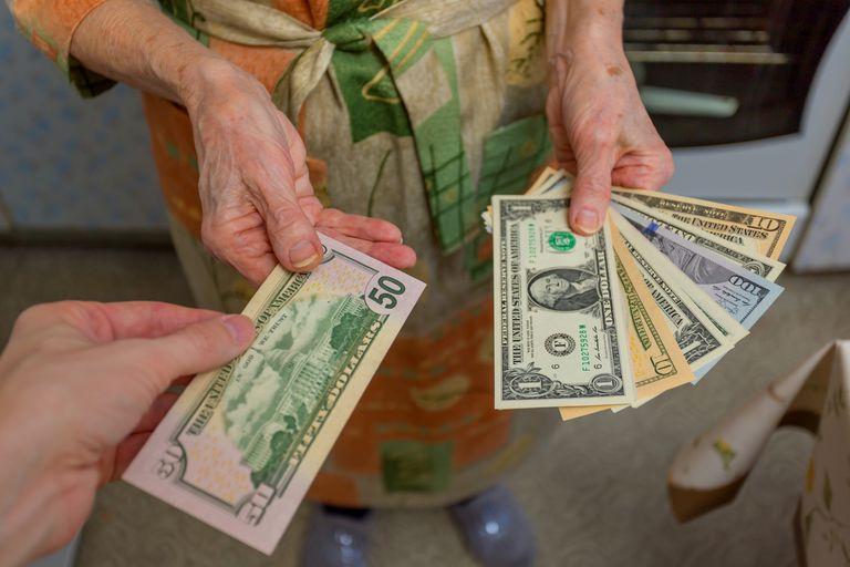 """enganaron-con-un-""""corralito""""-a-una-mujer-de-93-anos-y-se-llevaron-$-4500.000"""