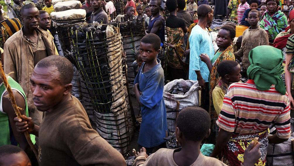 cien-mil-personas-abandonaron-sus-hogares-por-los-desastres-naturales-en-burundi