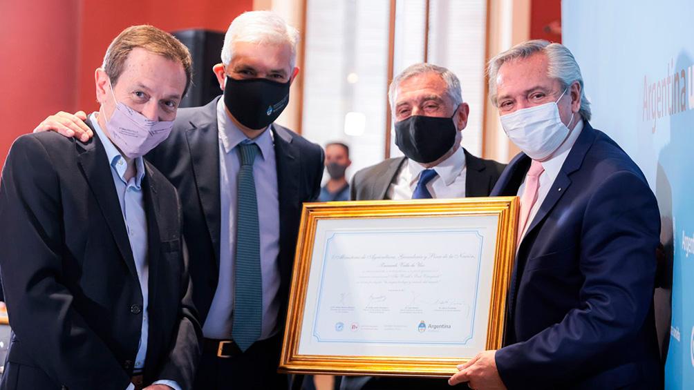 lanzaron-una-nueva-etapa-del-proyecto-de-desarrollo-sostenible-de-la-cadena-vitivinicola
